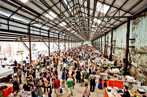Eveleigh-market-copy