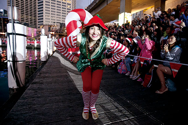 复件-Darling-Harbour---Event-Campaign---Santa-Fest-112-2013