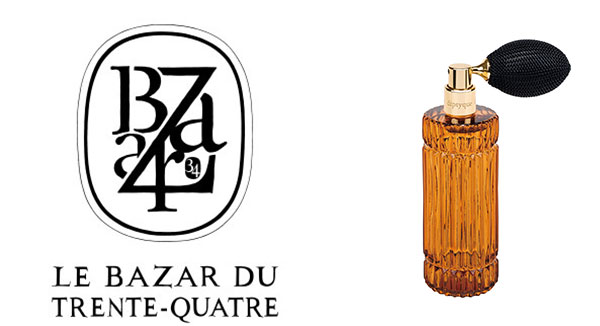 DIPTYQUE-LA-COLLECTION-TRENT-QUATRE-EDP-ESSENSEES-JASMIN