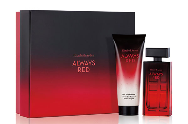 ELIZABETH-ARDEN-ALWAYS-RED-GIFT-SET
