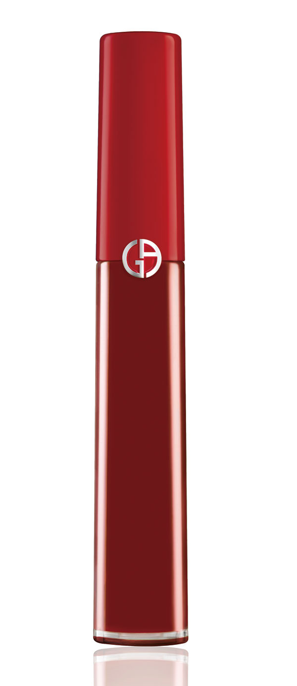 GAB_LUXE-IS-MORE_Lip-Maestro-406-orient