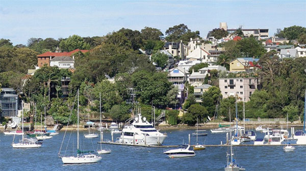 ROZELLE-BAY-AND-BEYOND,-INNER-WEST