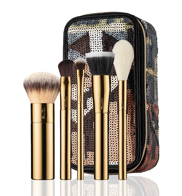 Tarte-Midnight-Limited-edition-Brush-Set