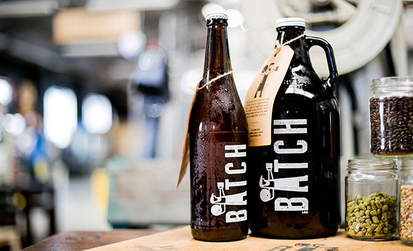 batch-brewing01