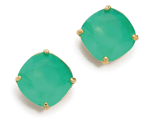 kate-spade-new-york-green-small-square-stud-earrings-product-1-17441191-1-771603877-normal