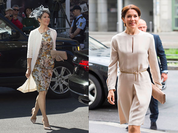 princess-mary-danish-constitution-anniversary-outfit-h724