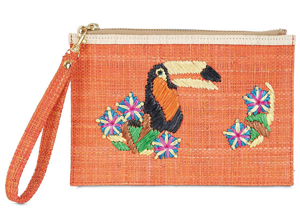 serpui-marie-orange-toucan-embroidered-straw-pouch-product-1-20755809-2-513189884-normal