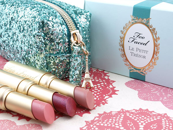 too-faced-le-petit-tresor-set-le-creme-lipstick-review-swatches-2
