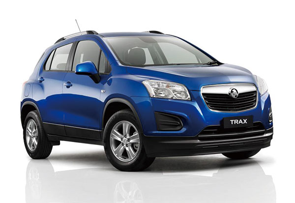 1-holden-trax-01
