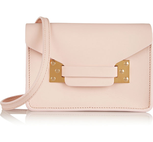 11.Sophie-Hulme-shoulder-bag,-$500