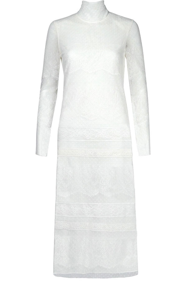 25.Valentino-Lace-Straight-Dress-Ivory-$6575