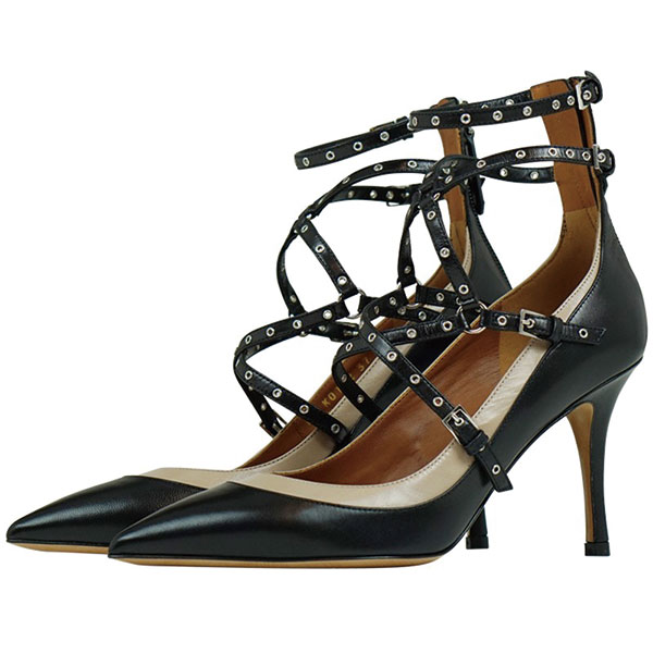 27.Valentino-Love-Latch-Caged-Pointy-Toe-Pump-BlackPoudre-$1395