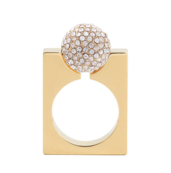 28.Chloe-Darcey-Square-Brass-Ring-$535
