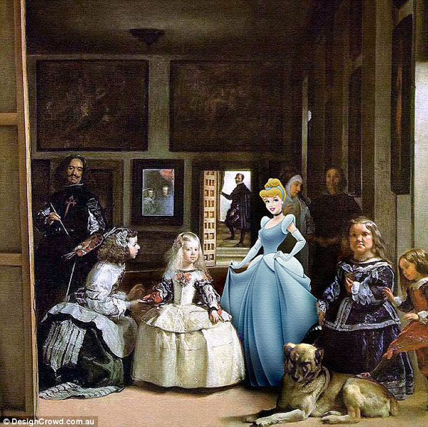 3050698300000578-3405564-Mixing_up_maids_Diego_Vel_zquez_s_Las_Meninas_The_Maids_of_Honor-a-48_1453163816316