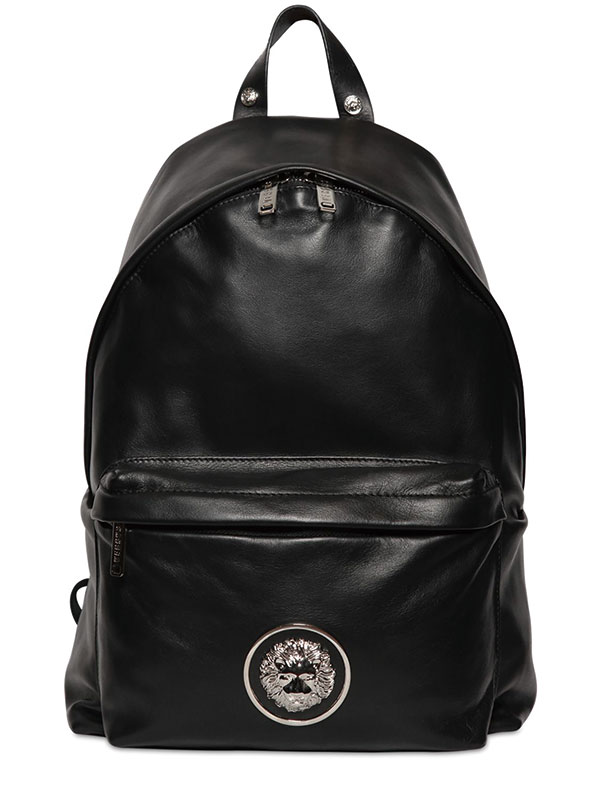 5.Versus-backpack,-$876