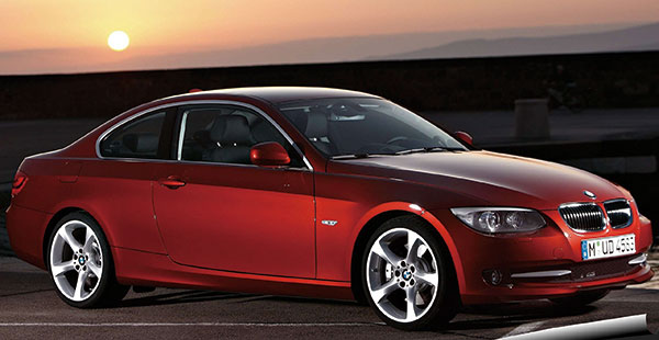 7-BMW-3-Series_Coupe-2011-hd