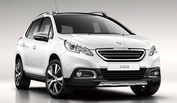 7-peugeot-2008-crossover