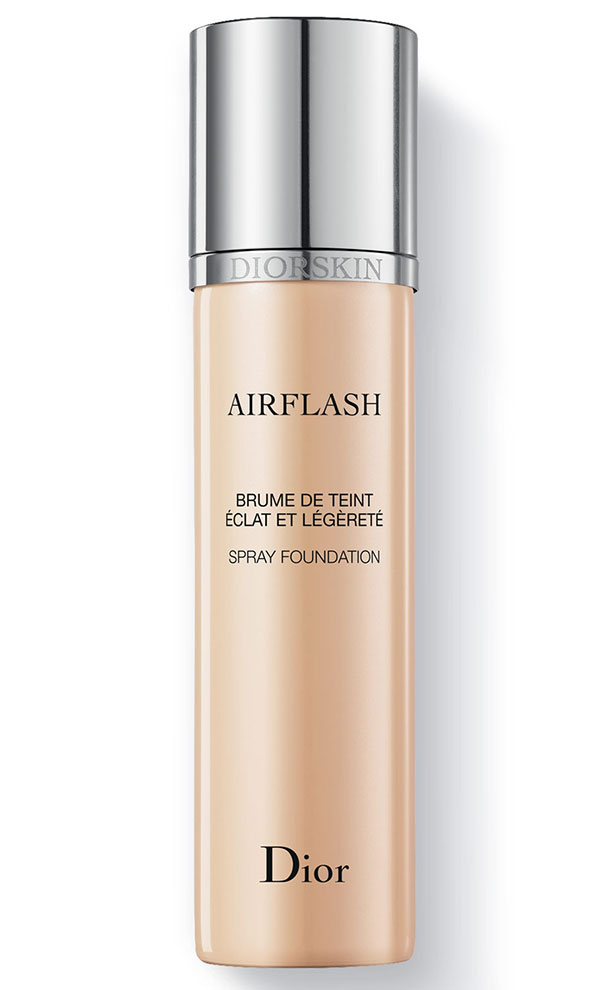 B-Airflash-Spray-Foundation