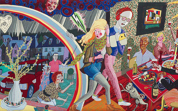 GraysonPerry_Homepage.jpg.800x500_q85_crop-smart_upscale