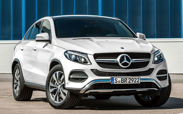 Mercedes-Benz-GLE_Coupe-2016-hd