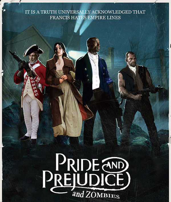 Pride-And-Prejudice-And-Zombie1