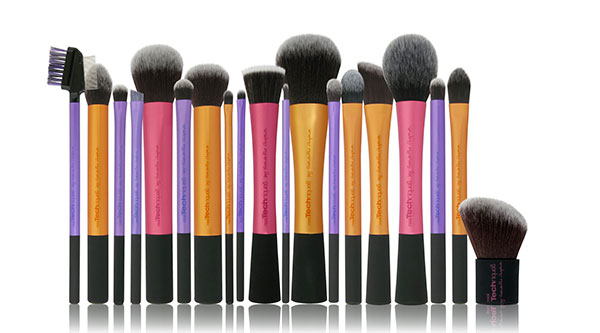 REXALL-&-PHARMAPLUS-TO-SELL-REAL-TECHNIQUES-BRUSHES-