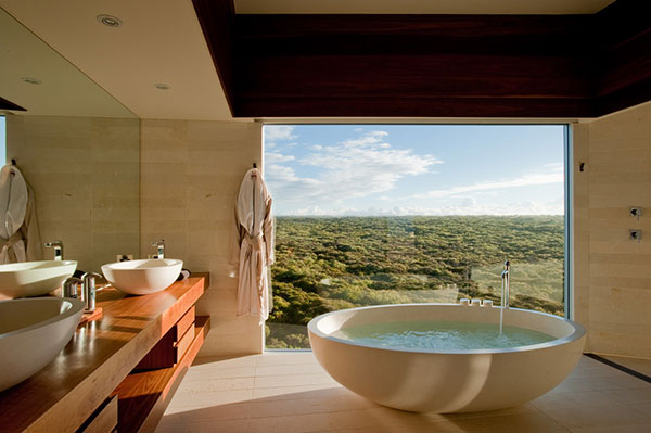 Southern-Ocean-Lodge-Spa-resort-idea+sgn-Australia-by-Max-Pritchard-Architect