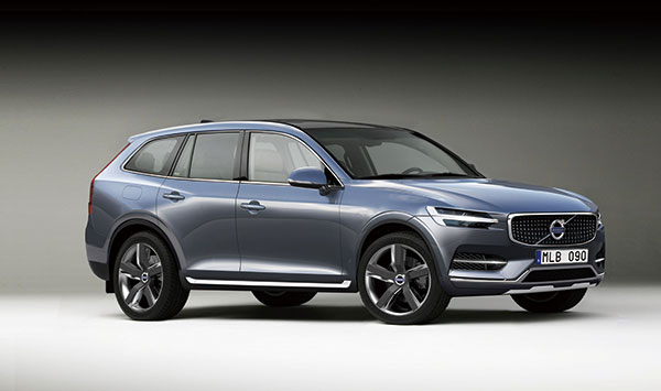 ae_volvo_xc90_frontale_df_0_0
