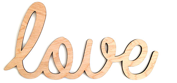 01_Wooden-love-sign-$35-RRP-and-available-at-www.scoopsdesign.com.au