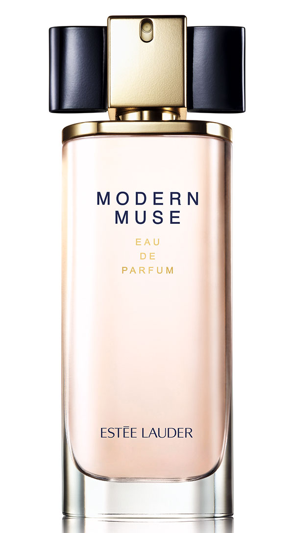 1,ModernMuse_Bottle-on-white