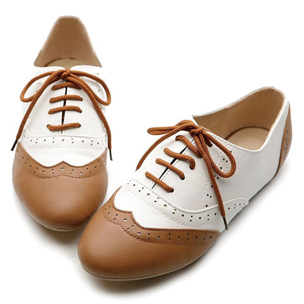 7.Oxford-shoes-
