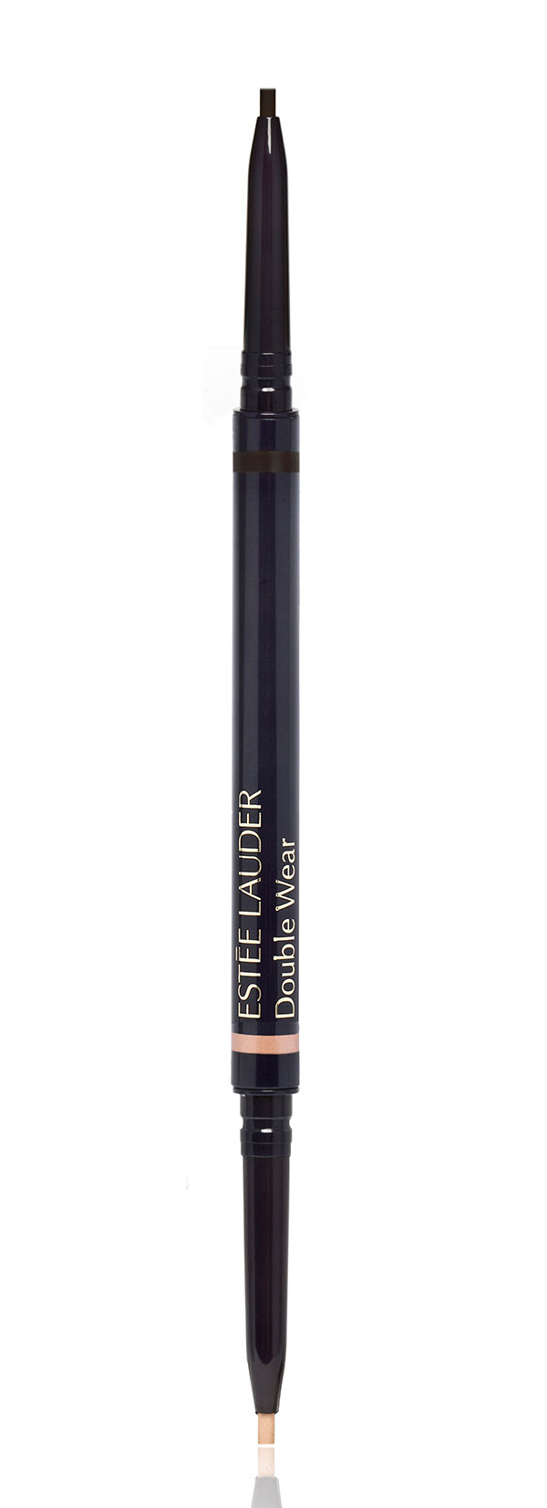 7,Double-Wear-Stay-in-Place-Brow-Lift-Duo_Black-Brown_Cap-Off_No-Expiration
