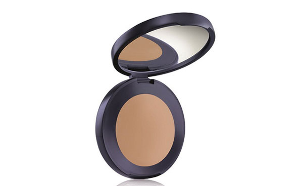 8,f-estee-lauder-double-wear-stay-in-place-high-cover-concealer-korektor-spf-35-3g-1c-light1