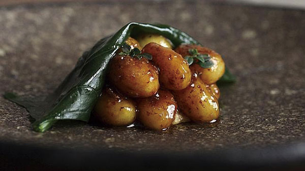 Baby-potatoes-roasted-in-fresh-mustard-at-Sixpenny-2