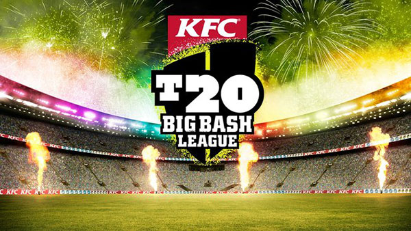 Big-Bash-League-2015-broadcast-streaming-online