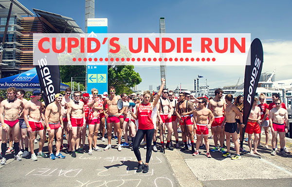 Cupids-Undie-Run