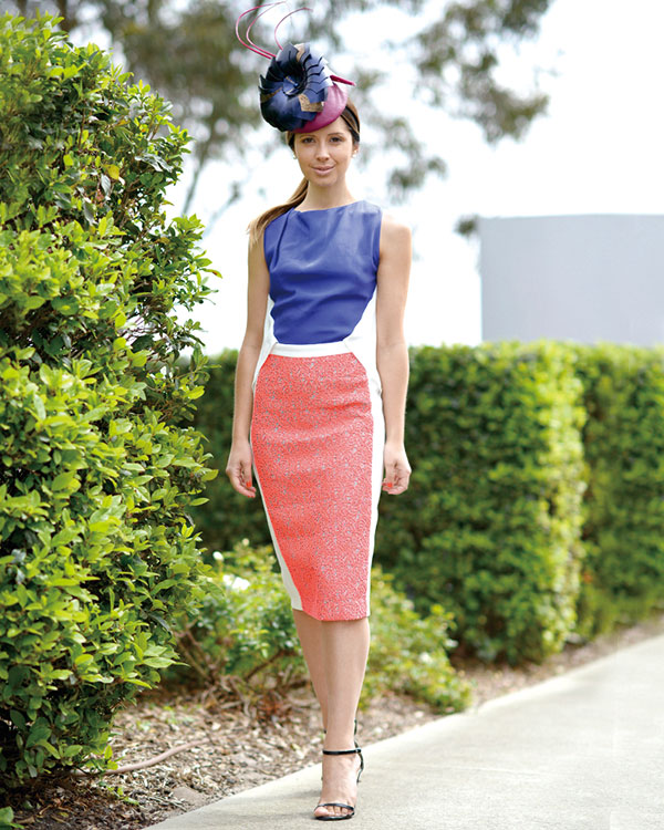 FriendinFashion_Chambord_racedayfashion_5_zps2301fc5d