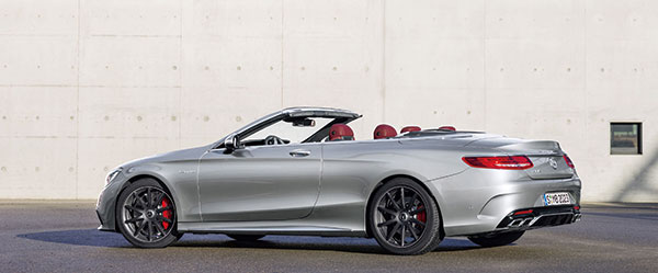 Mercedes-AMG-S63-4MATIC-Cabriolet-Edition-130-12