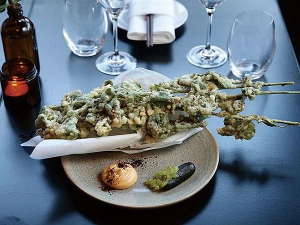 Saltbush-tempura-at-Bar-H