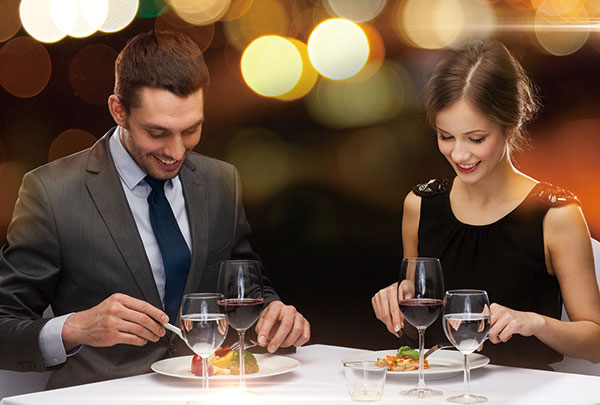 bigstock-restaurant-couple-and-holiday-65420062.jpg.html