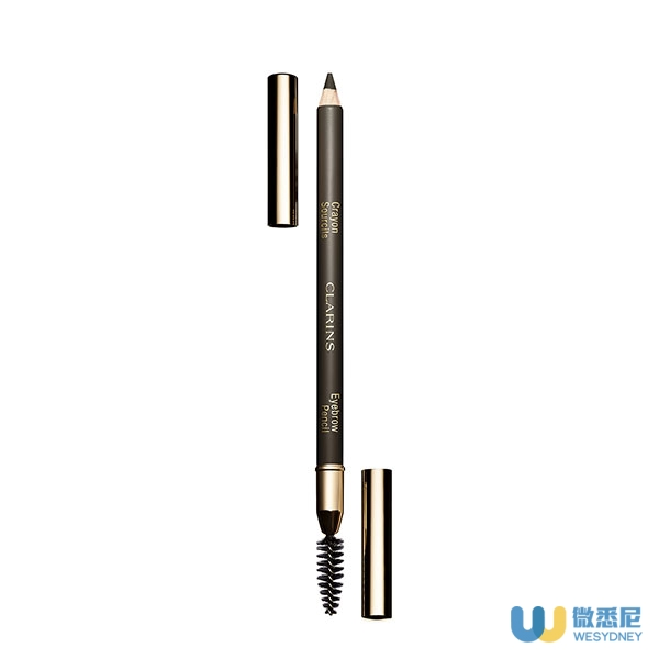10.Eyebrow-Pencil