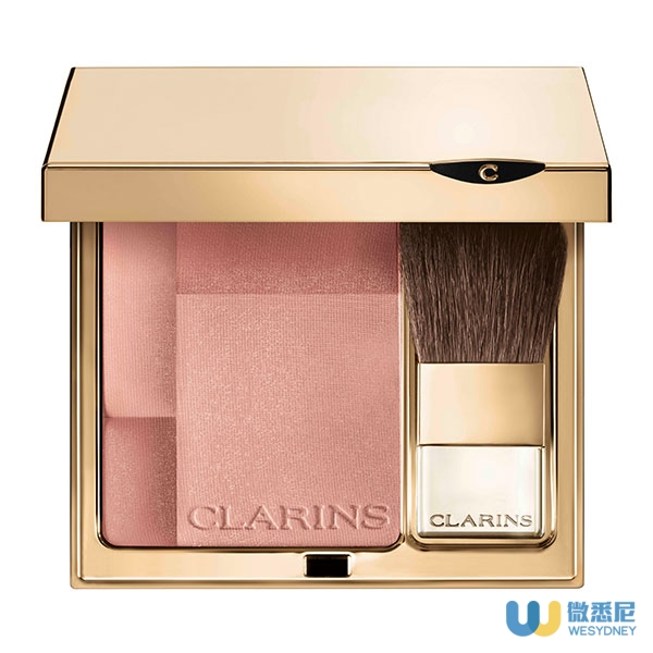 12.Blush-Prodige-Illuminating-Cheek-Colour