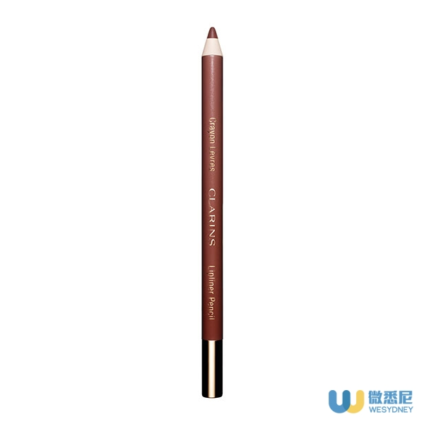 13.Crayon-Levres-Lip-Pencil