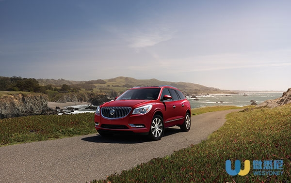 2017-Buick-Enclave-SportTouring-028