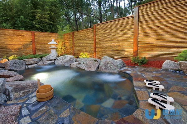 JAPANESE-MOUNTAIN-RETREAT-MINERAL-SPRINGS-AND-SPA5