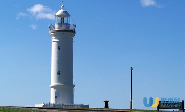 Kiama-Lighthouse-NSW