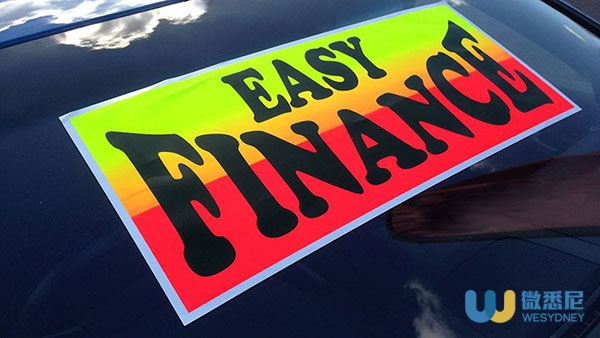 easy-finance-poster-windscreen