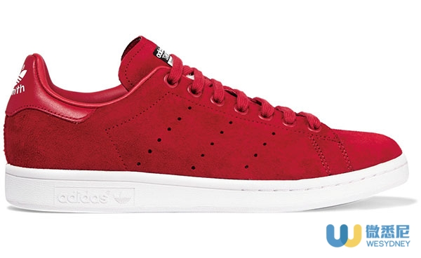 12.Adidas-Originals-x-Rita-Ora-Stan-Smith-sneakers,-$342