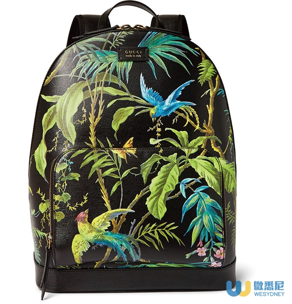 2.Gucci-backpack,-$2479