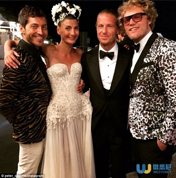 3532C54500000578-3638218-All_star_occasion_High_profile_guests_included_Peter_Dundas_Nata-m-67_1465782314864